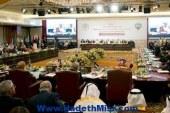 مصر ترأس القمة العربية المقبلة بعد تنازل الإمارات