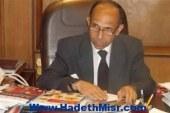 """""""تمرد لصالح الشعب"""" تجمع 3,798 الف"""" توقيع للمطالبة بإقالة محافظ الفيوم"""