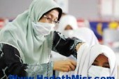 دولة قطر تعلن تمكنها من عزل «كورونا»