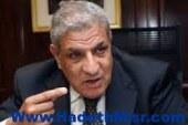 مجلس الوزراء ينعى شهداء القوات المسلحة بحادث مسطرد