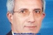 الملفات الصعبة أمام وزير التعليم العالى والبحث العلمى الجديد