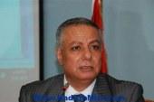 مدير الاتصال السياسي بتعليم القليوبية تطالب برفع رسوم القيد للمفصولين