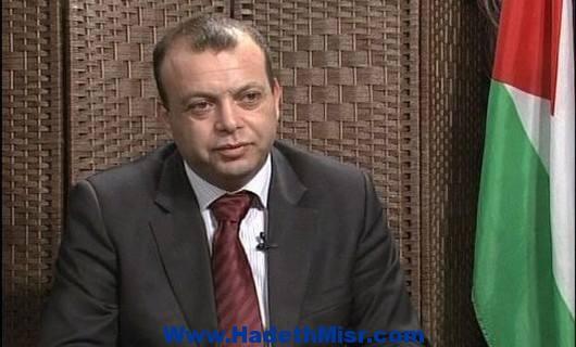 """فتح ترحب بترشيح السيسي للرئاسة وتدعو حماس لـ""""احترام"""" الإرادة المصرية"""