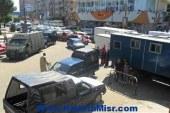 """طوارئ بالقليوبية استعدادًا لتظاهرات """"الإخوان"""