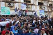 """""""أسامة العبد"""" يشكر طلاب قطاع الدراسة واجتماع عاجل لقيادات جامعة الأزهر"""