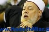 """""""المفتى السابق"""" يطالب الشباب بزيارة المسجد الأقصى"""