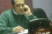 استمرار الحملات الامنيه للمباحث الجنائية بمركز شرطه بيلا