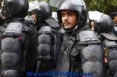 تفرق عناصر المحظورة بـ سمالوط – المنيا عقب رصدهم من قبل قوات الأمن