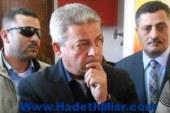 """وزارة الرياضة تدعم الأهلى والزمالك والإسماعيلى بـ""""مليون"""" جنيه"""