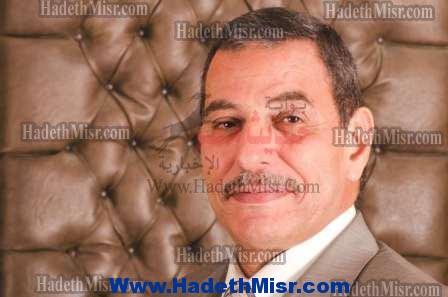 ممرضة تحرر محضر تتهم فيه طبيب بالتعدى عليها بالسب و القذف برأس غارب