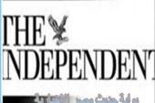 صحيفة الإندبندنت تنشر تقريرا عن التحرش في مصر