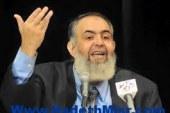 5أبريل.. استئناف جلسات محاكمة (أبو إسماعيل) في قضية تزوير أوراق جنسية والدته