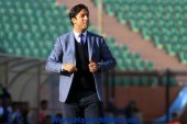 المسابقات توقف إبراهيم 4 مباريات وميدو مباراتين بسبب موقعة المصري