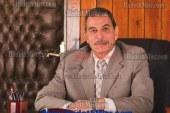 تحرير 197 مخالفة مرورية و تنفيذ 60 حكماً قضائياً بالبحر الأحمر