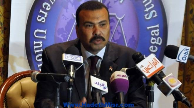 مصر الثورة : يطالب السيسى بالعدالة الإجتماعية و حل مشاكل البطالة و  الفقر و حل مشاكل مياه النيل