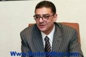 محمود طاهر يكشف عن برنامجه الانتخابى فى ندوة بمدينة نصر مساء اليوم