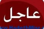اطلاق النيران على أفراد حراسة إذاعة شمال سيناء