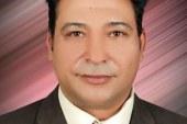 استقالات جماعية بنقابة  المستقلة للعسكريين المتقاعدين