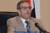 ضبط سوداني الجنسية بالشلاتين متهم في عدة قضايا