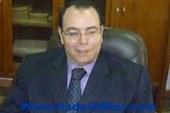 جامعة الأزهر تؤكد عدم تواجد أفراد شرطة داخل الحرم الجامعى