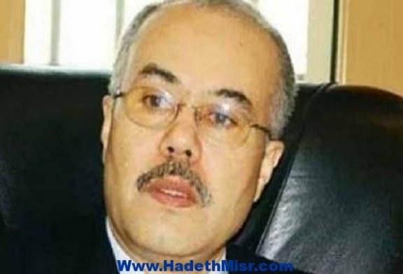 السفير المصري بزامبيا يتفقد الإستعدادات للقاء الزمالك ونكانا ديفلز الزامبي