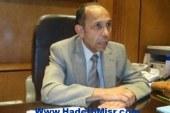 قوي سياسية تدعو الي وقفة أمام مجلس الوزراء لإقالة محافظ الفيوم