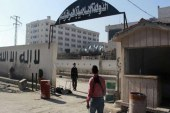 اعتقال 6 مقاتلين من «داعش» في العراق