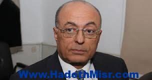 اليزل :اتوقع تحسنا فى العلاقات المصريةالامريكية فى الفترة القادمة