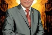 عصام جرس عضو الهئية العليا لحزب حماة مصر يكتب: فى ذكرى عيد تحرير طابا