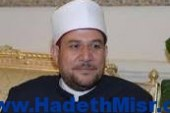 """""""وزير الأوقاف"""" يعتمد 000, 549 ,2 لعمارة المساجد"""