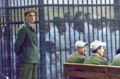 اليوم محاكمة 67 من «الإخوان باقتحام مبنى ديوان سوهاج