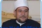 3 ملايين جنيه دفعة جديدة لإحلال وتجديد المساجد
