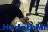حصري .. ضبط تشكيل عصابي تخصص في قتل وسرقة المواطنين بعلاقات غير شرعية بمركز شرطة الرياض