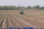 عروض وخصومات من جهاز تحسين الأراضي بالمنيا لصالح المزارعين