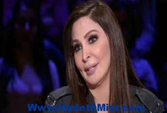 """إليسا: ثورات """"الخريف العربي"""" فاشلة.. و""""مبارك"""" أفضل من """"مرسي"""".. ولن أغير ديانتي من أجل زوجي"""