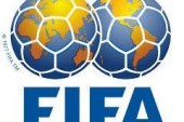 فتح عملية الترشيح لإستضافة ثماني مسابقات FIFA