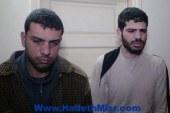 ضبط خليه إرهابية تستهدف أفراد الشرطة والجيش بالمنصورة