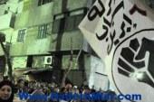 """6″ إبريل"""": لن نشارك فى تظاهرات غداً ونناهض الفاشية بكل أنواعها"""