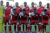 عمان تؤكد صدارتها للمجموعة الأولى