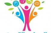 المجلس القومى لشئون اﻹعاقة يقيم دورات تدريبية للأشخاص ذوي الإعاقة مجاناً