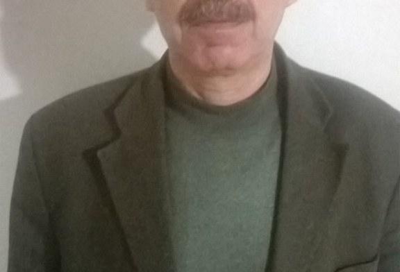 الدكتور عبد الجوادمصطفي الكاتب الفلسطينى يكتب:حماس حركة محظورة مصرياً و ماذا بعد ؟؟؟؟؟