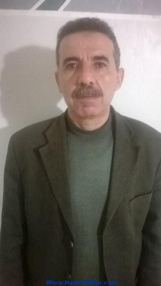 الدكتور عبد الجواد مصطفي عكاشة يكتب :هل تحتاج حماس لمن يحرض عليها ؟؟؟