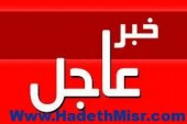 """عاجل- """"المحظورة"""" بالفيوم تستعد لإطلاق 8 مسيرات بالفيوم عقب صلاة المغرب"""