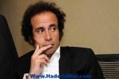 عمرو حمزاوى: فرض علينا الحزن