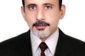 وائل ربيع يكتب :هديه عيد الام لكل المصريين