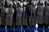 إطلاق مسلحين النار عشوائيا فى شارع بالوراق يقتل طالب