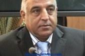 مصرع 3 جنود من القوات المسلحة في حادث تصادم ببورسعيد