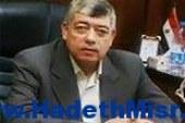 ( وزير الداخلية يصرح بزيارة إستثنائية لنزلاء السجون بمناسبة الإحتفالات بعيد الأم