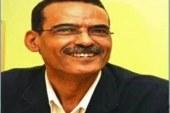"""وفاة الكاتب الصحفي """"عزازي علي عزازي"""" محافظ الشرقية الأسبق بالصين"""