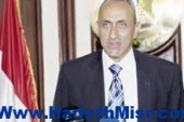 وزير الزراعة بالبحر الأحمر غدا